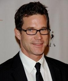Photo of Dylan Walsh