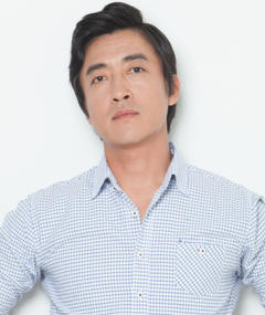Foto de Jang Hyuk-jin
