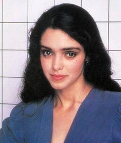 Photo of Kathleen Beller