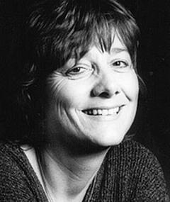 Léa Pool adlı kişinin fotoğrafı