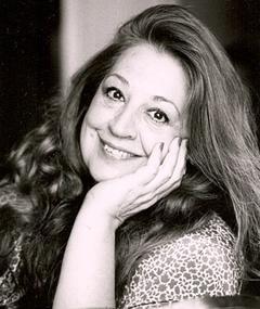 Photo of Ofelia Angélica