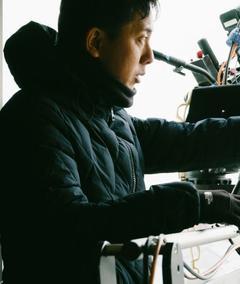 Photo of Mikiya Takimoto