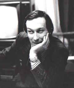 Photo of Oleg Yankovsky