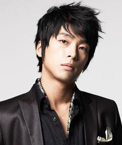 Photo of Hee-seok Yun