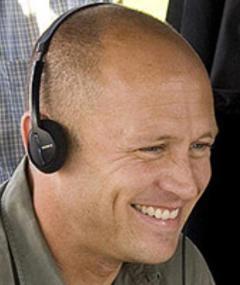 Photo of Tim Surhstedt