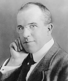 Photo of J. Stuart Blackton