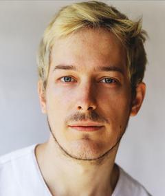 Photo of Tyler Phillips