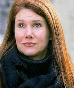 Photo of Pamelyn Ferdin