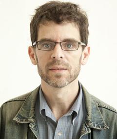 Photo of Stephen Vitiello