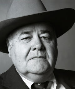 Photo of Jonathan Winters