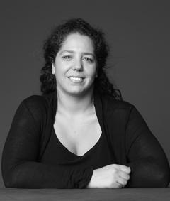 Photo of Catalina Vergara
