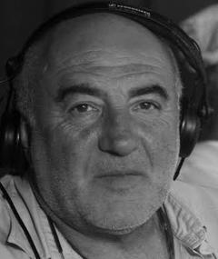 Photo of Vladimir Kaloyanov