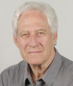 Photo of Michael Sloan