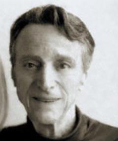 Gambar Phyllis Kronhausen