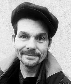 Photo of Michel Wenzer
