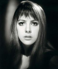 Photo of Penelope Wilton
