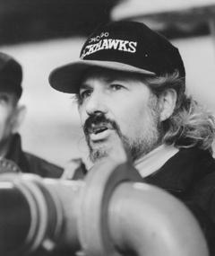 Jeff Kanew adlı kişinin fotoğrafı