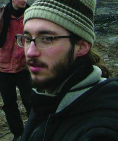 Photo of Sylvain Briend