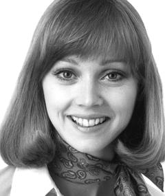 Foto de Shelley Long