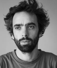 Photo of Clément Decaudin