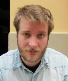 Photo of Jan Klemsche
