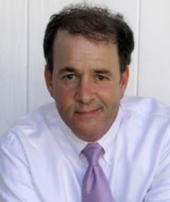 Photo of Bruce Feirstein