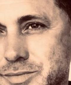 Photo of Giuseppe Gallo