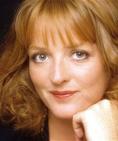 Photo of Serena Gordon