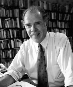 Photo of William Kennedy