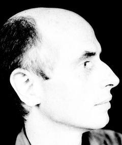 Photo of Julian Beck