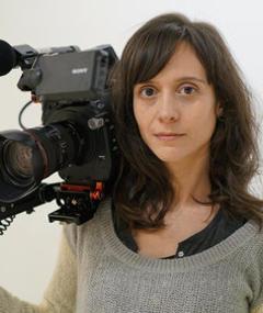 Photo of Rachel Lears