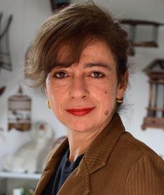 Photo of Linda Ferri
