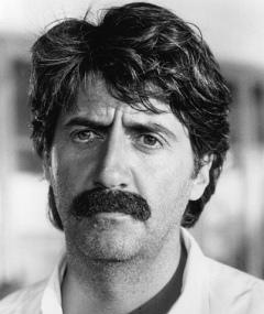 Photo of Tom Conti