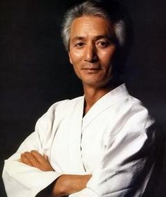 Photo of Han Bong-Soo