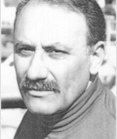 Vittorio Di Prima adlı kişinin fotoğrafı