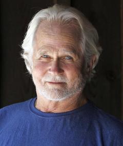 Photo of Tony Dow