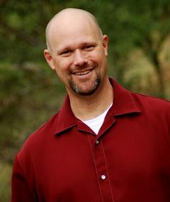 Photo of Jay Underwood