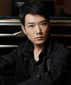 Photo of Babyjohn Choi