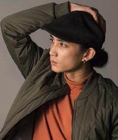 Photo of Lokman Yeung