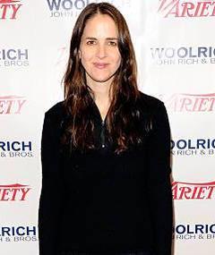 Photo of Sarah Koskoff