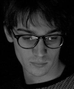 Photo of Tristan Pontécaille