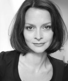 Photo of Julie Cox