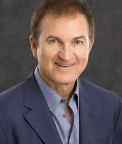 Photo of Edward Walson