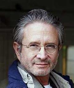 Photo of Tom Everett