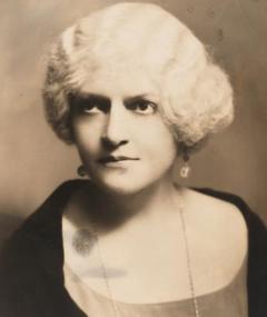 Photo of Zelda Sears