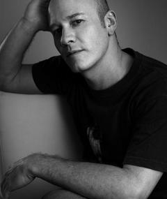 Photo of Ari Brickman