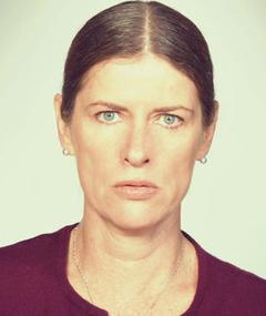 Photo of Lisa Owen