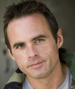 Photo of Steve Callahan