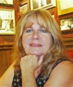 Photo of Susan Maggi