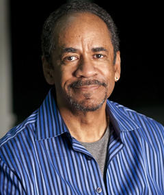 Photo of Tim Reid